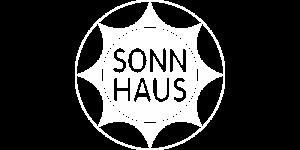 Sonnhaus GmbH, www.sonnhaus.at